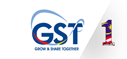 GST guide on Freight and Logistics